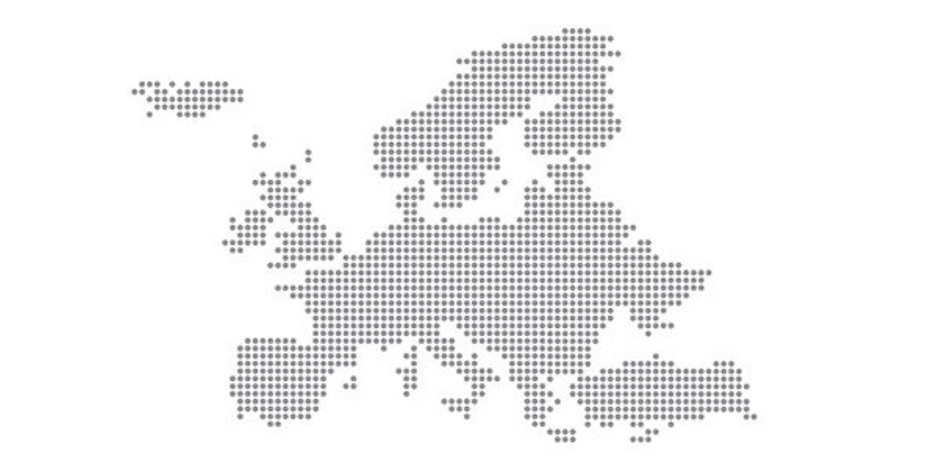 Read more about the article Mobile traffic time high in Europe