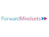 forwardmindsets logo